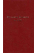 Wilcox D.C. Turbulence modeling for CFD (1994)(T)(477s)
