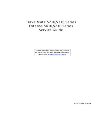 service-manual-Acer-TravelMate-5710-5310-Extensa-5610-5210