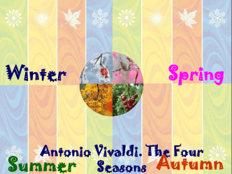 Seasons and Weather-2013 (NXPowerLite)