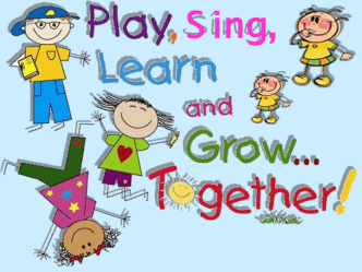 Sing and learn English English Songs (NXPowerLite)