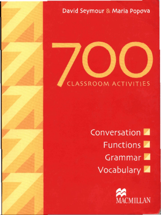 700-classroom-activities