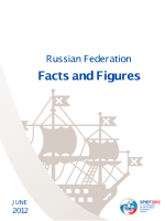 161 facts figures 01 fow web1 A4