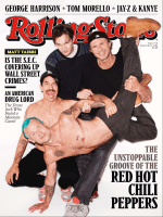 Rolling-stone-2011-09-01-Sep-1138