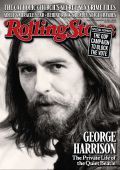 Rolling-stone-2011-09-15-Sep-1139