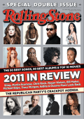Rolling-stone-2011-12-22-Dec-05-Jan-1146-1147-double issue
