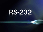 RS-232