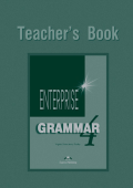Enterprise-Grammar-4-Teachers-Book