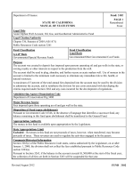 3102 - Acute Orphan Well Account, Oil, Gas and Geothermal Admin