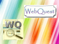 Веб-квест (webquest) - WordPress.com