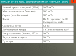 MS PowerPoint, 3,36 Мб