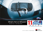 Auto Expo 2012 Highlights Asia&#39