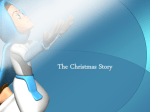 The Christmas Story - Communication4All