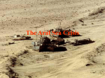 The Aral Sea Crisis.ppt