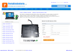 Batterie Dell Alienware M14x