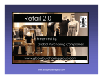 Retail 101: How to Open  Run a Successful Retail Store