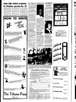 HOW TO WRITE The Tribune-Press - NYS Historic Newspapers