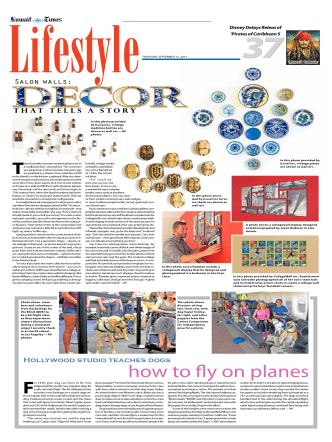 how to fly on planes - Kuwait Times