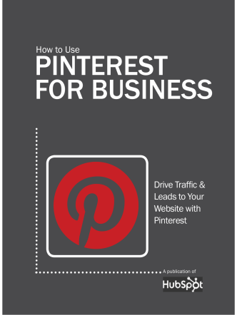 How to Use Drive Traffic  Leads to Your Website with Pinterest