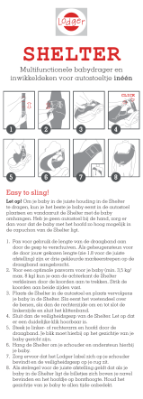 Lodger shelter how to use 1.indd - fonQ.nl