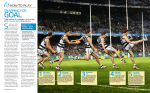 HOW TO PLAY - AFL NSW/ACT
