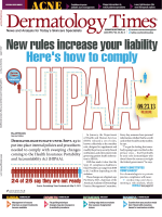 Heres how to comply New rules increase your liability - Advanstar