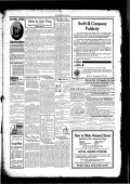 How to Make Oatmeal Bread - NYS Historic Newspapers