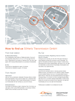 How to find us50Hertz Transmission GmbH