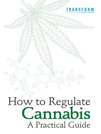 How to Regulate