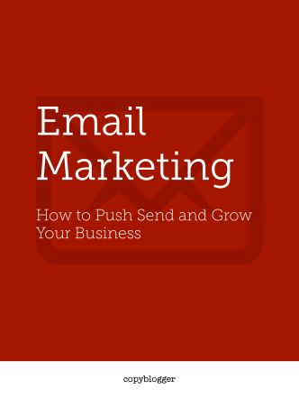 How to Push Send and Grow Your Business - LapTopPublishing.com