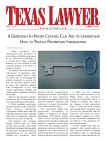 4 questions in-house counsel can ask to understand how to protect