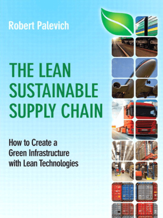 The Lean Sustainable Supply Chain: How to Create a - Pearsoncmg