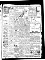 try ristmas How To - NYS Historic Newspapers