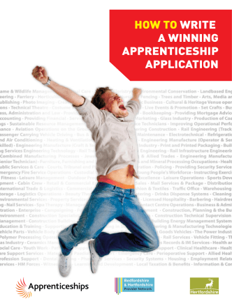Apprenticeships How to Guide_PDFs_HiRes_10_09_12