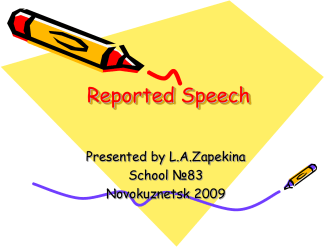 Repoted_Speech